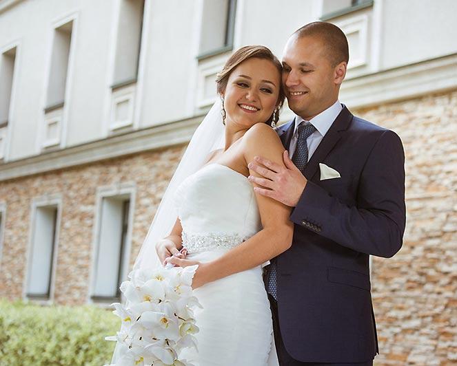 Свадьба Новосибирск