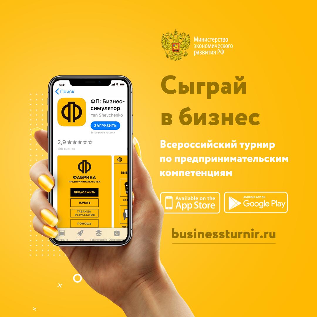 хоум кредит банк официальный сайт телефон горячей линии бесплатный брянск займ кредит без процентов на карту онлайн