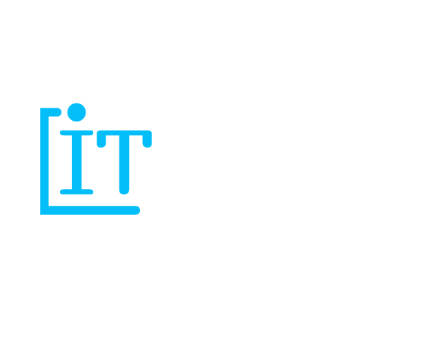 IT-Magic