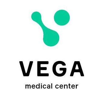 VEGA MEDICAL CENTER