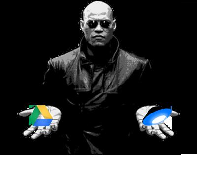 интеграция amocrm Google Drive Яндекс Диск