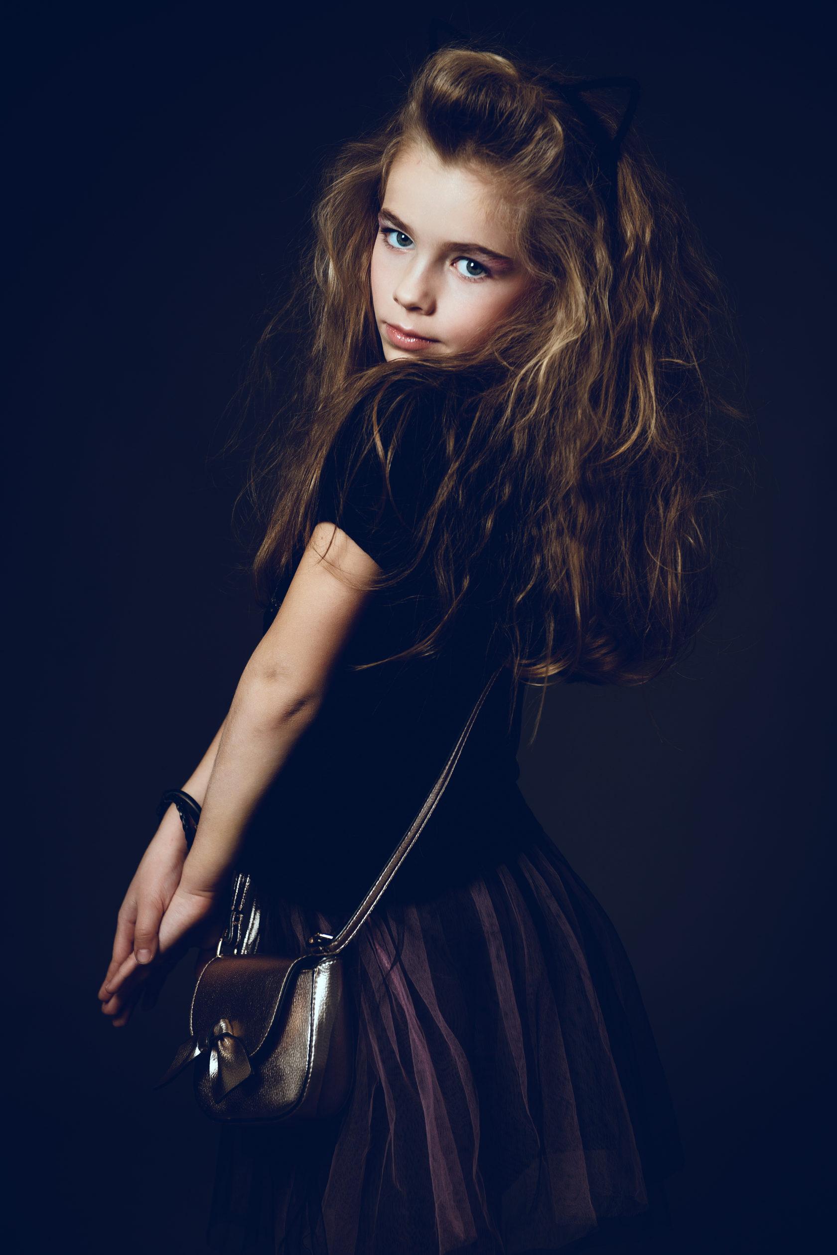 Modelling portfolio photoshoots modelling portfolio photographer