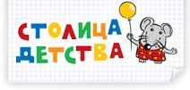 https://static.tildacdn.com/tild3230-3937-4131-a264-653237363963/logo_.png