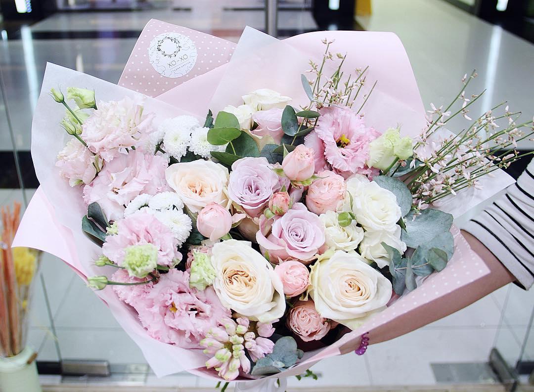 Цветов надписью, букет цветов цена в екатеринбурге