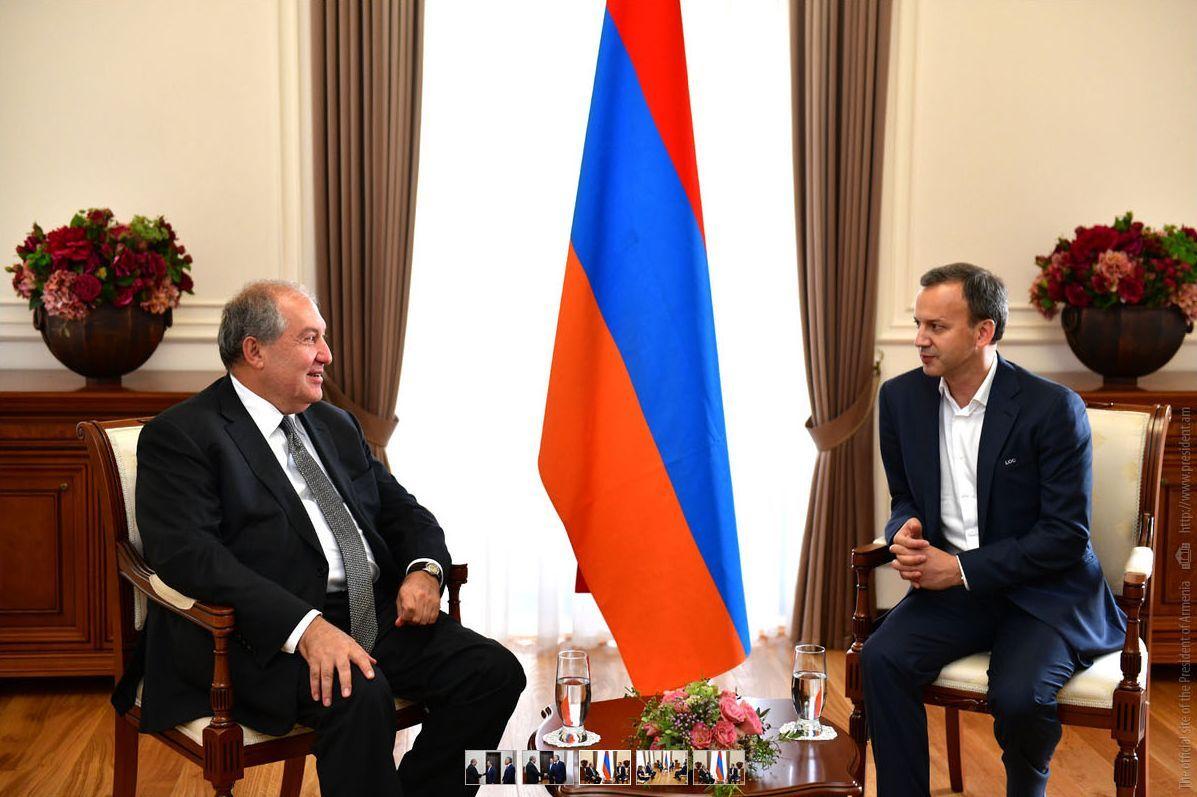 site de rencontre arménien en Arménie Single handicapés datant