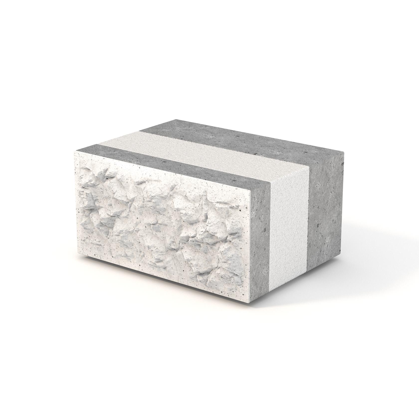 Керамзитобетон с отделкой раствор цементный расширяющийся
