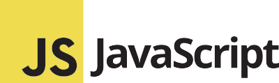 QA Automation with JavaScript
