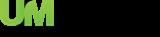 FiberLase U2
