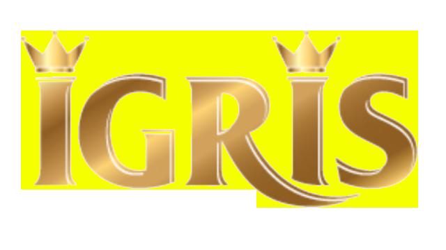 IGRIS