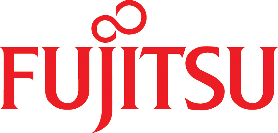 QA Automation at Fujitsu