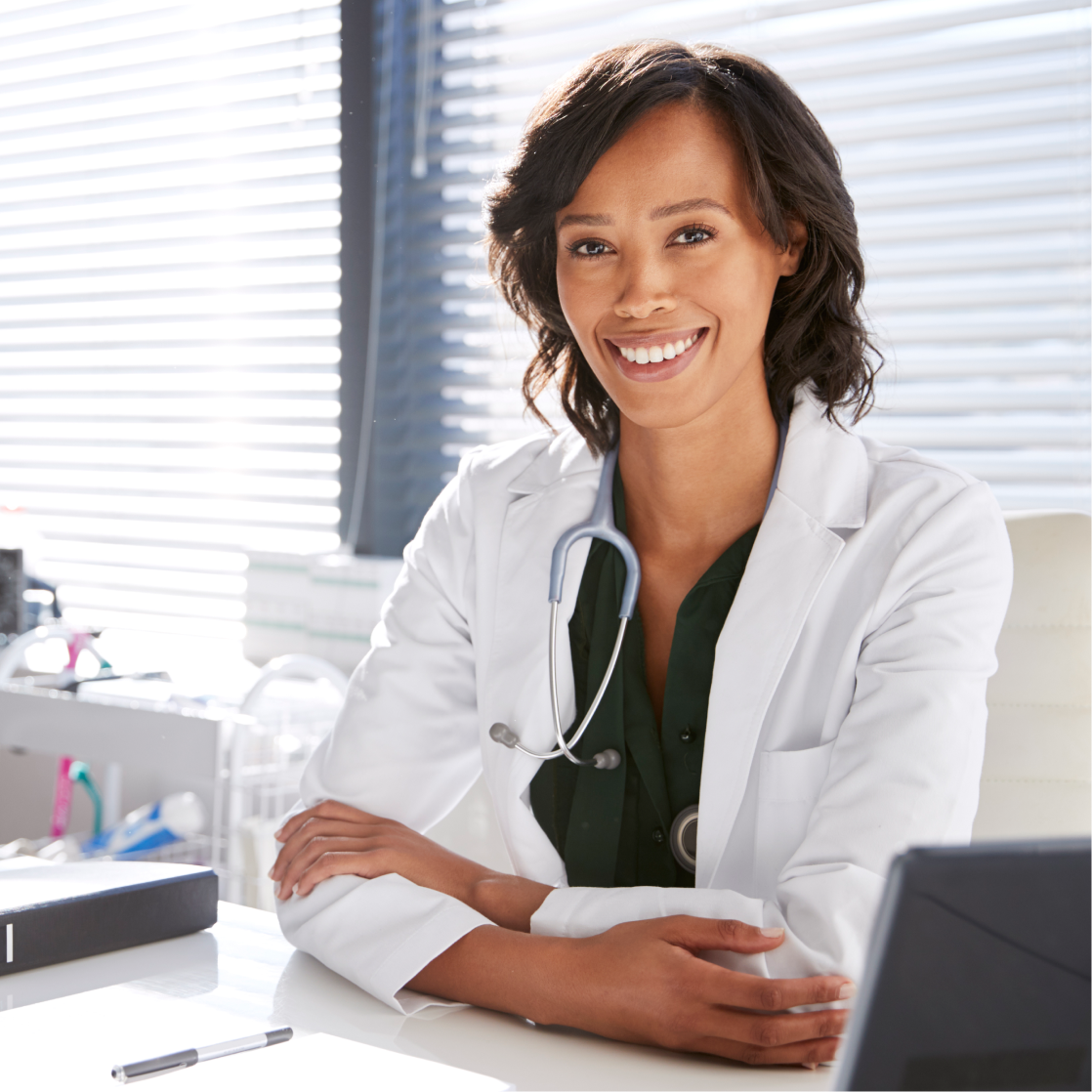Private practice doctor, dermatology specialist