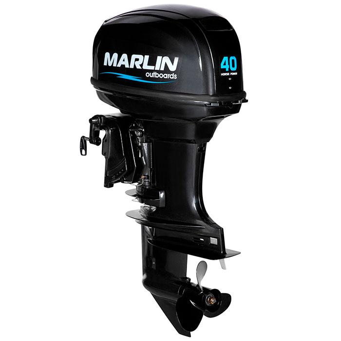 Купить Marlin MP 40 AWRL