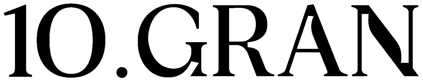 10.GRAN