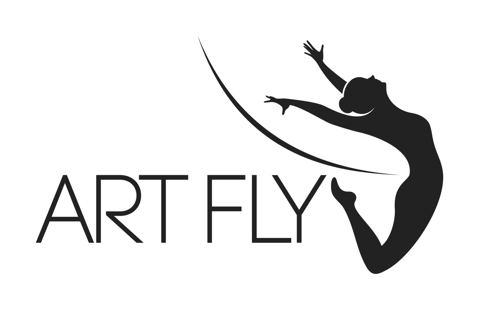 Artflybungee