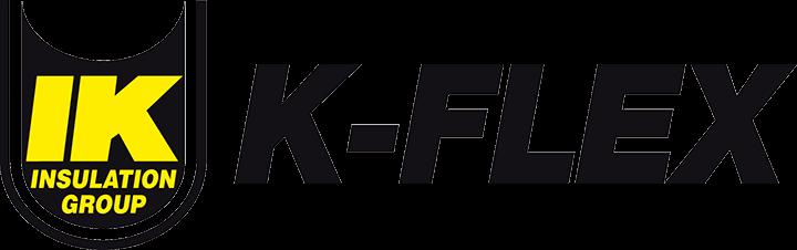 Компания «ФЛАГМАН» — стратегический партнер завода K-FLEX