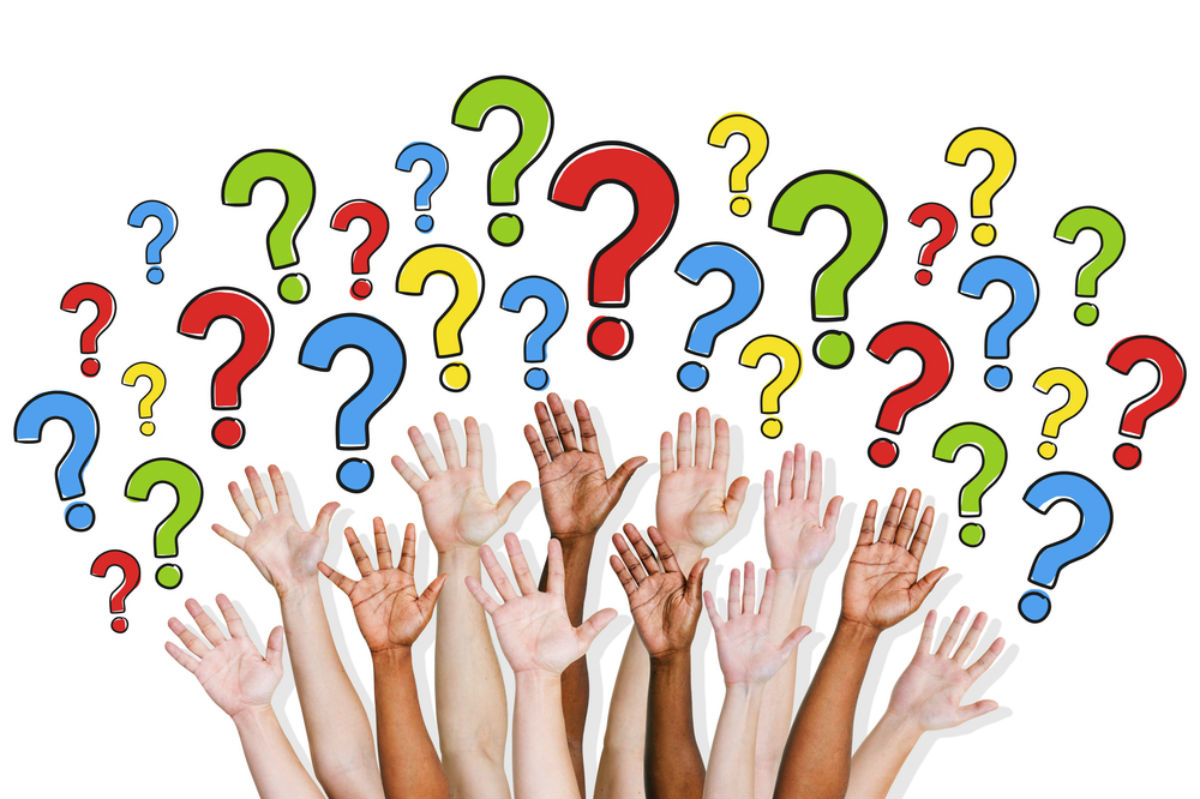 question and backyard Ask your question angie's list answers is the trusted spot to ask home improvement and health questions and get answers from service companies, health providers and consumers for ratings and reviews on companies in your area, search angie's list.