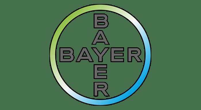 Bayer в России