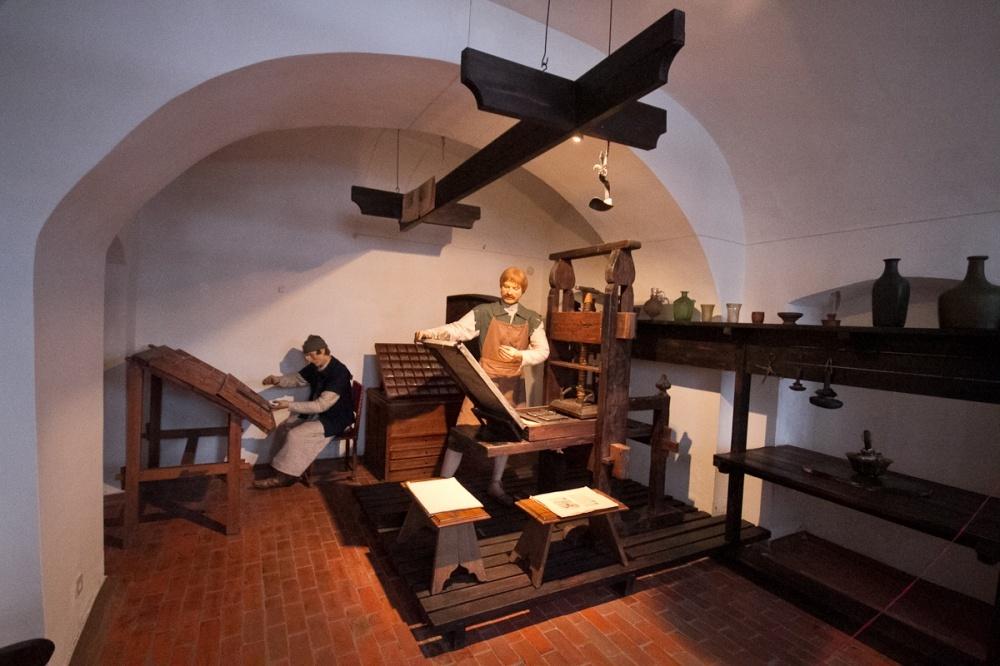 фотооборудование музей книгопечатания в полоцке картинки альбоме есть ростомер