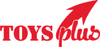 ToysPlus
