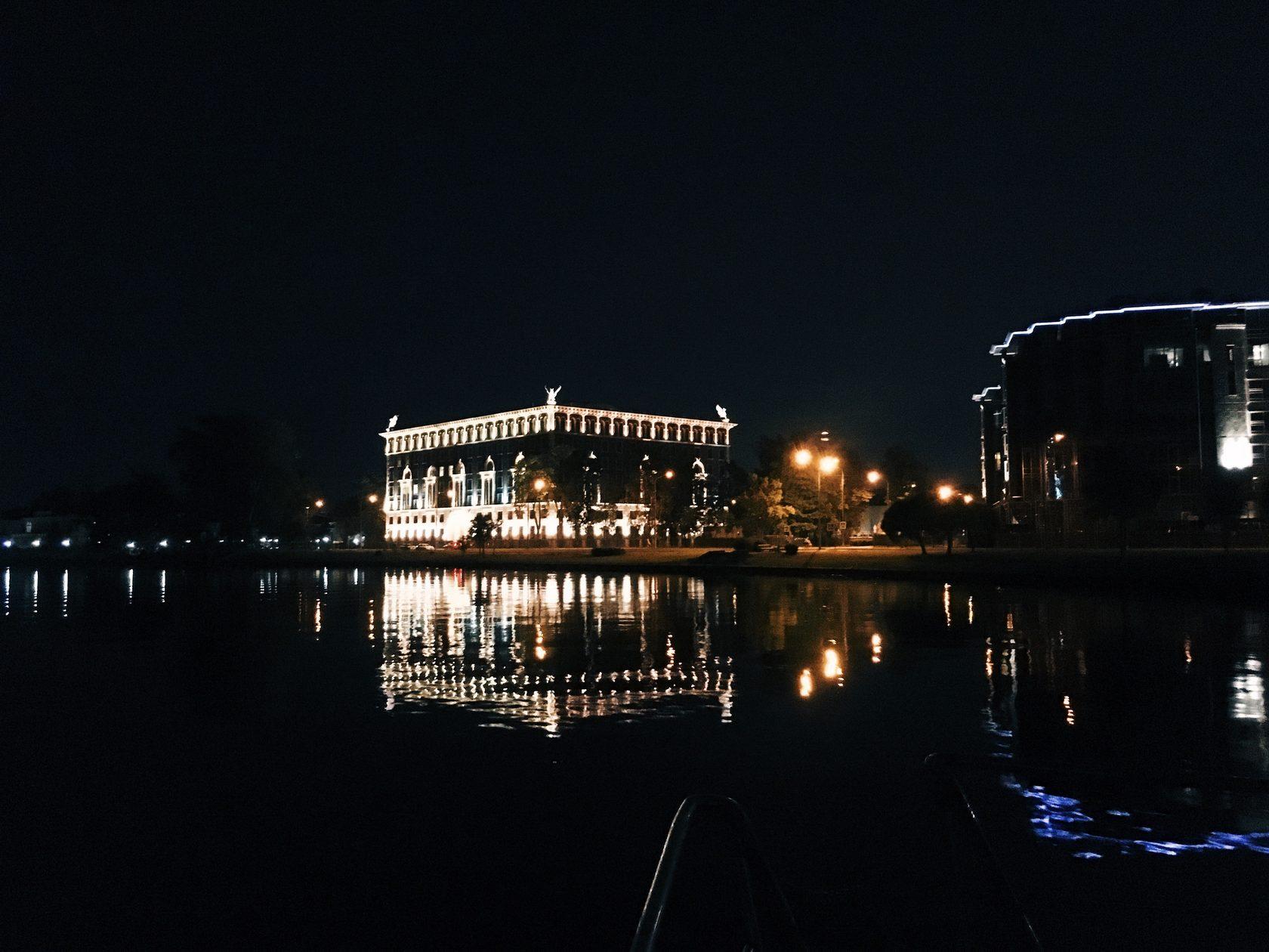 части света, как сделать фото ночью на фотоаппарате извлечет жесткий