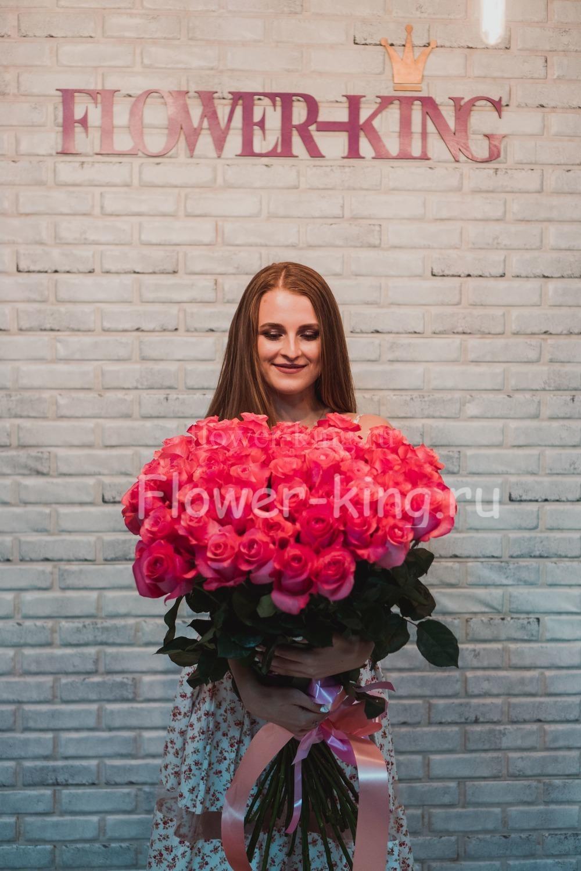 Джуниор, доставка цветов калуга круглосуточная екатеринбург