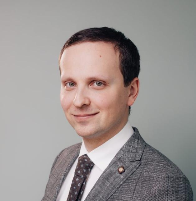Адвокат Максим Жуков, Адвокатское бюро