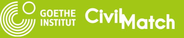 Civic Match