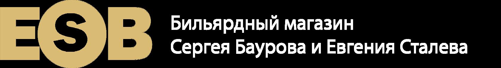 ESBSHOP