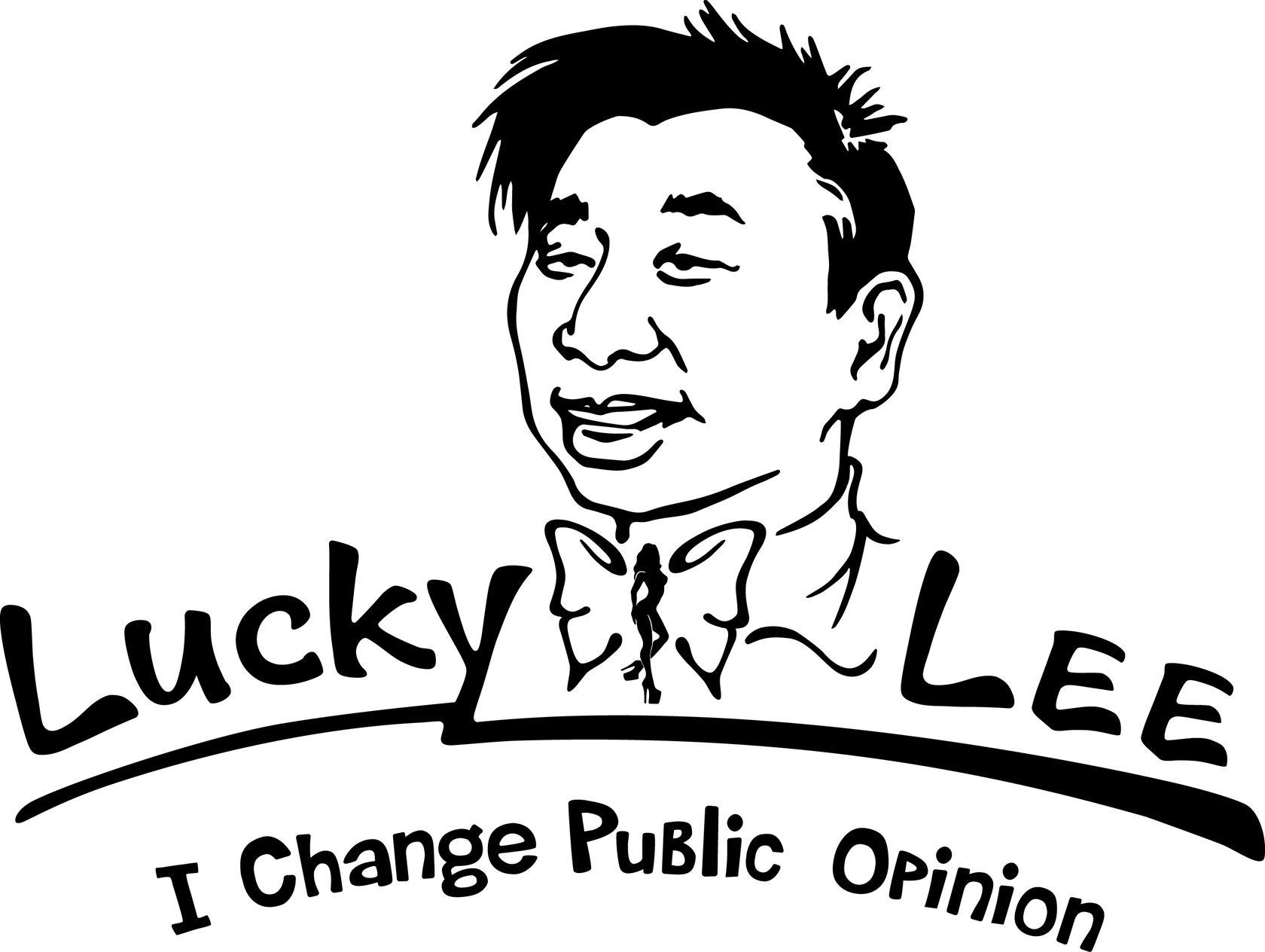 Лаки Ли