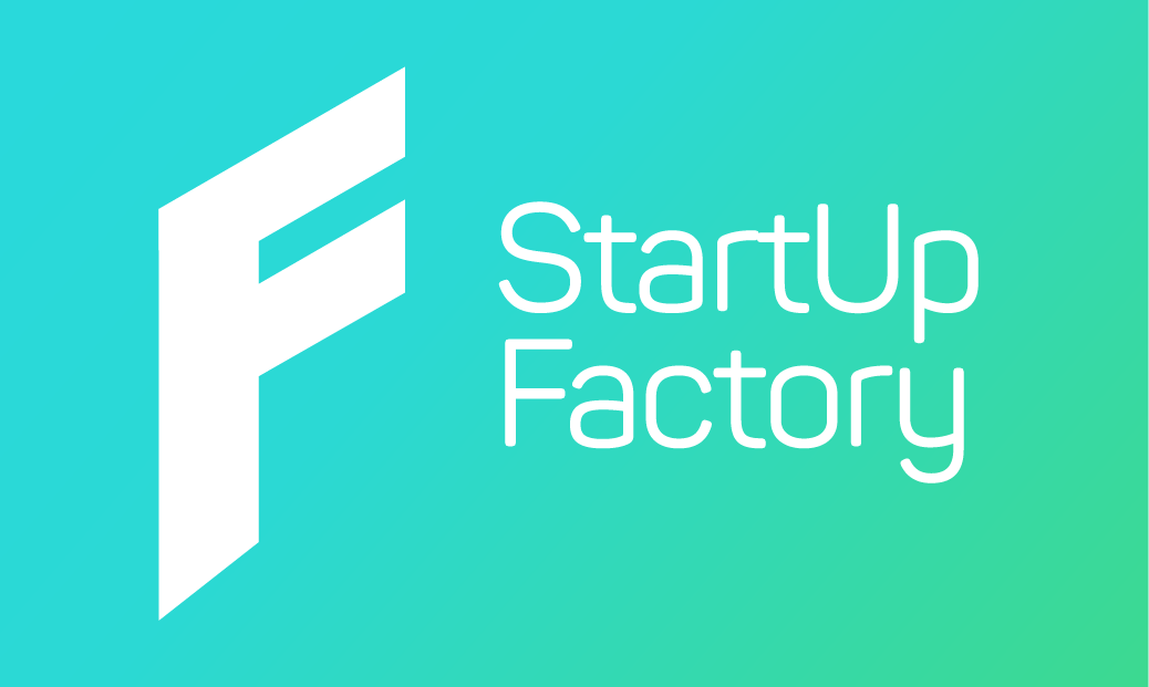 Фабрика стартапов ITM