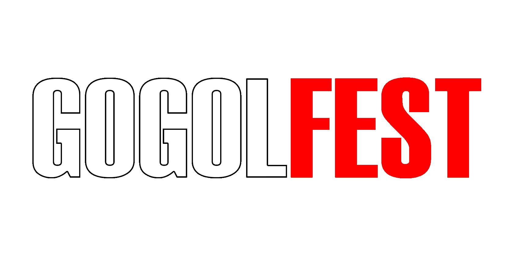 GOGOLFEST