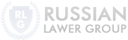 Russian Lawer Group