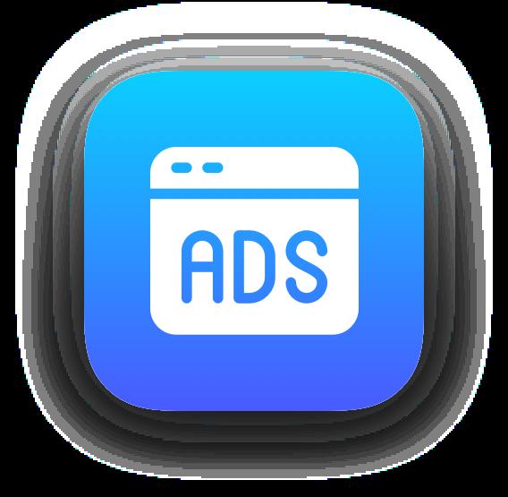 Ads.app