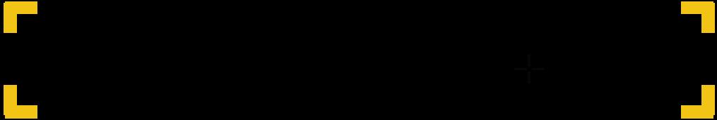 ReRePair