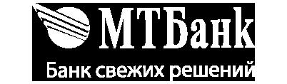 """ЗАО """"МТБанк"""""""