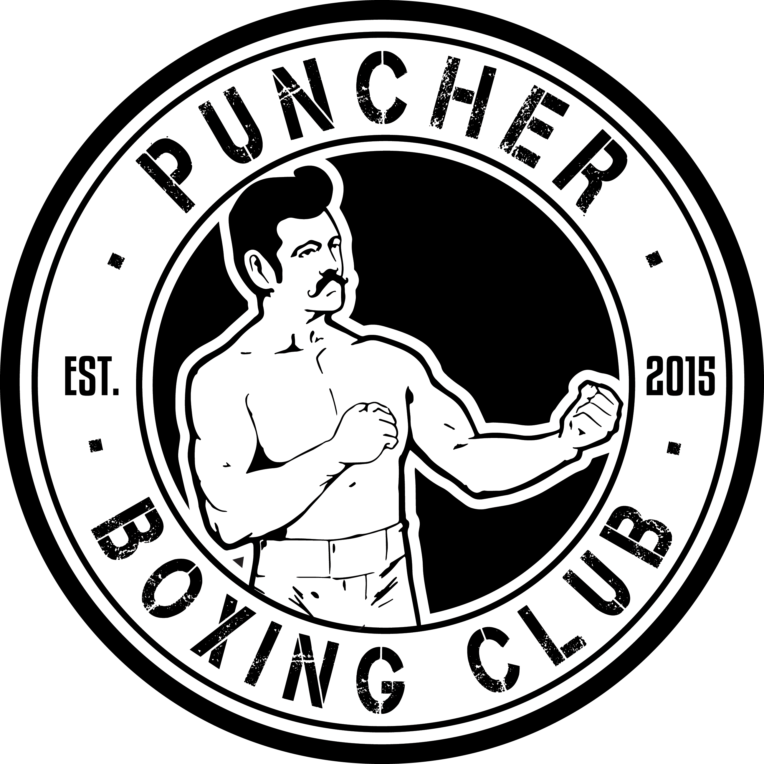 Puncher Boxing Club