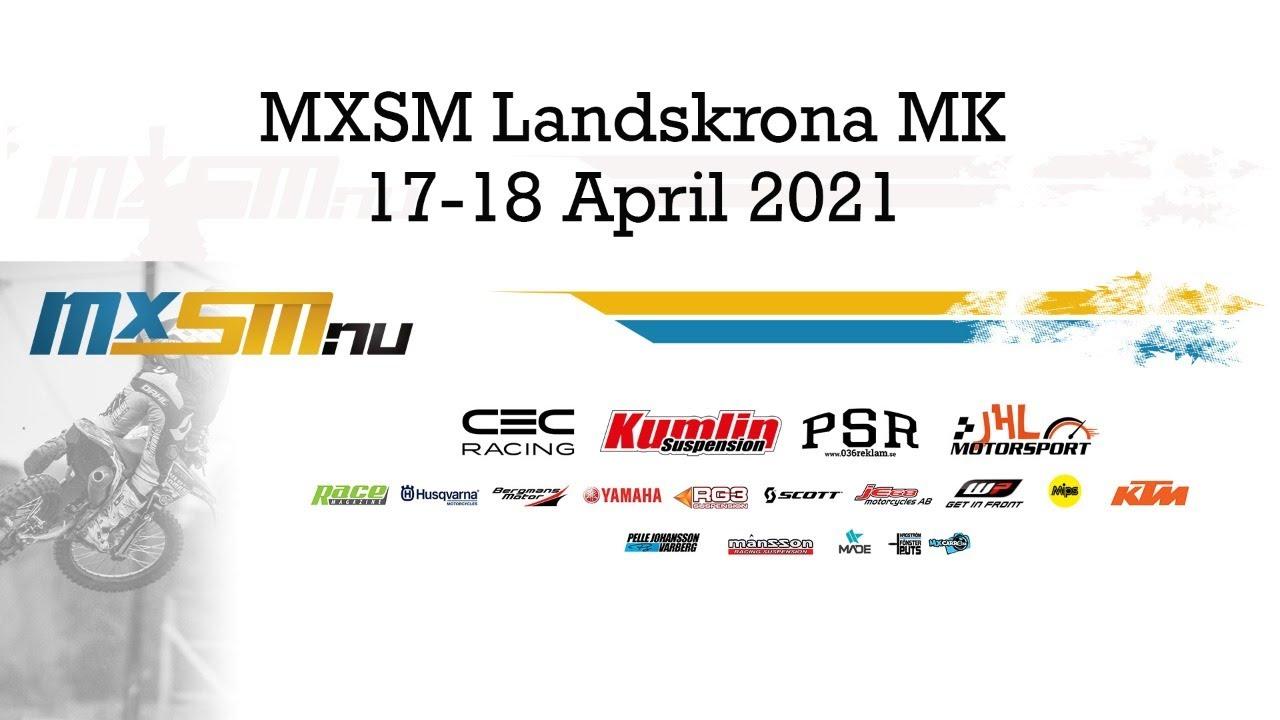 Чемпионат Швеции 2021: Прямая трансляция