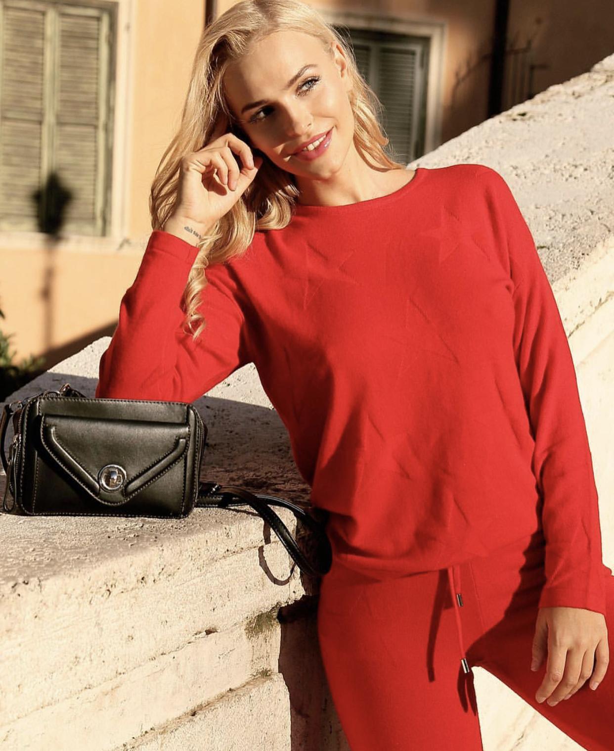 4fa01650f18d Кашемировый костюм Loro Piana и Ina Vokich купить в Москве и России.