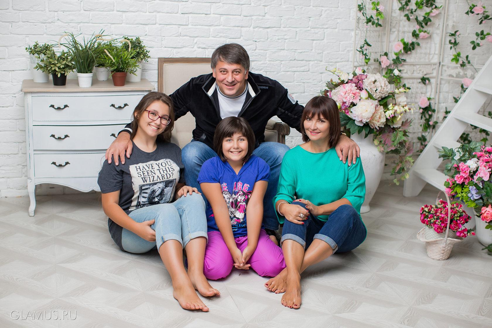 учитываю чай-кофе фотосессия для семьи в студии москва недорого значит что можем
