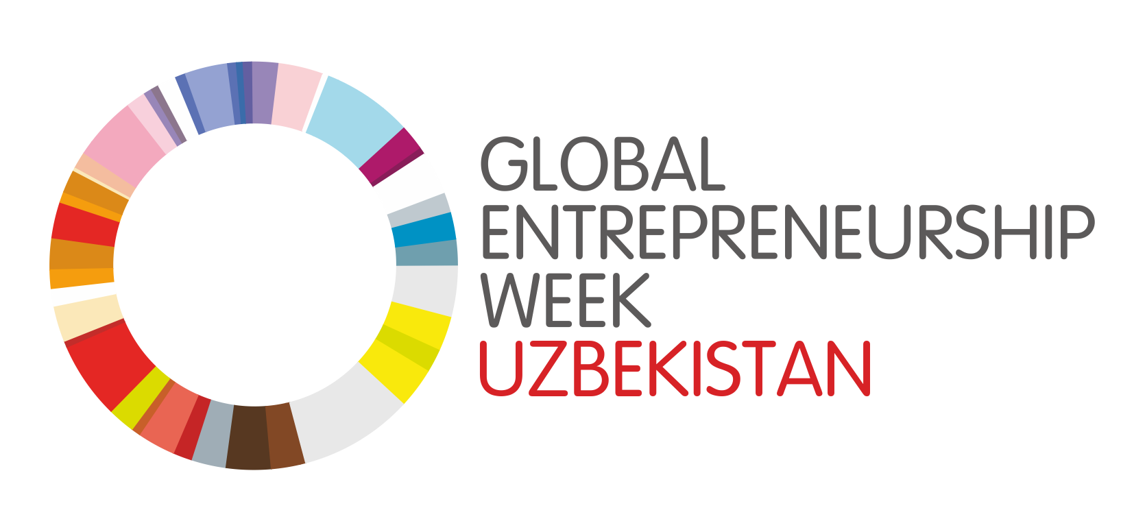 Всемирная Неделя Предпринимательства