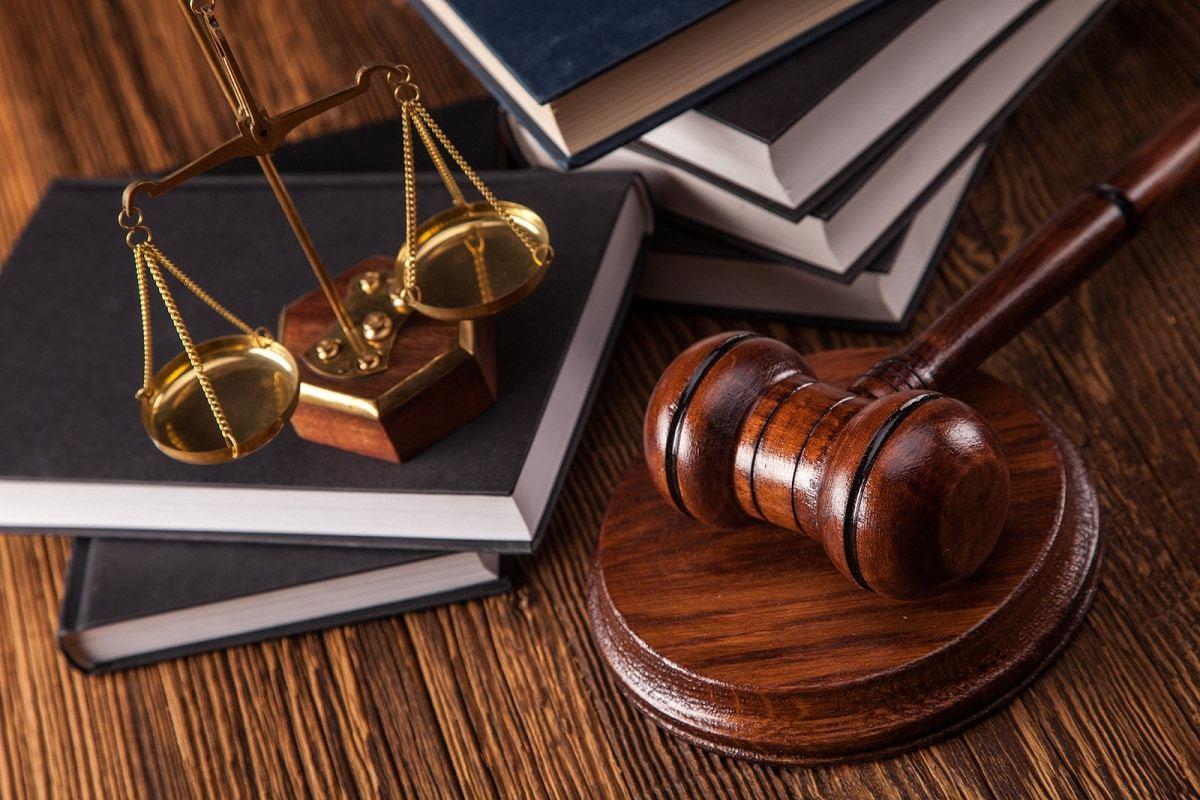 уголовный адвокат 159