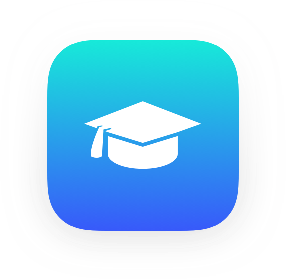 Student.app
