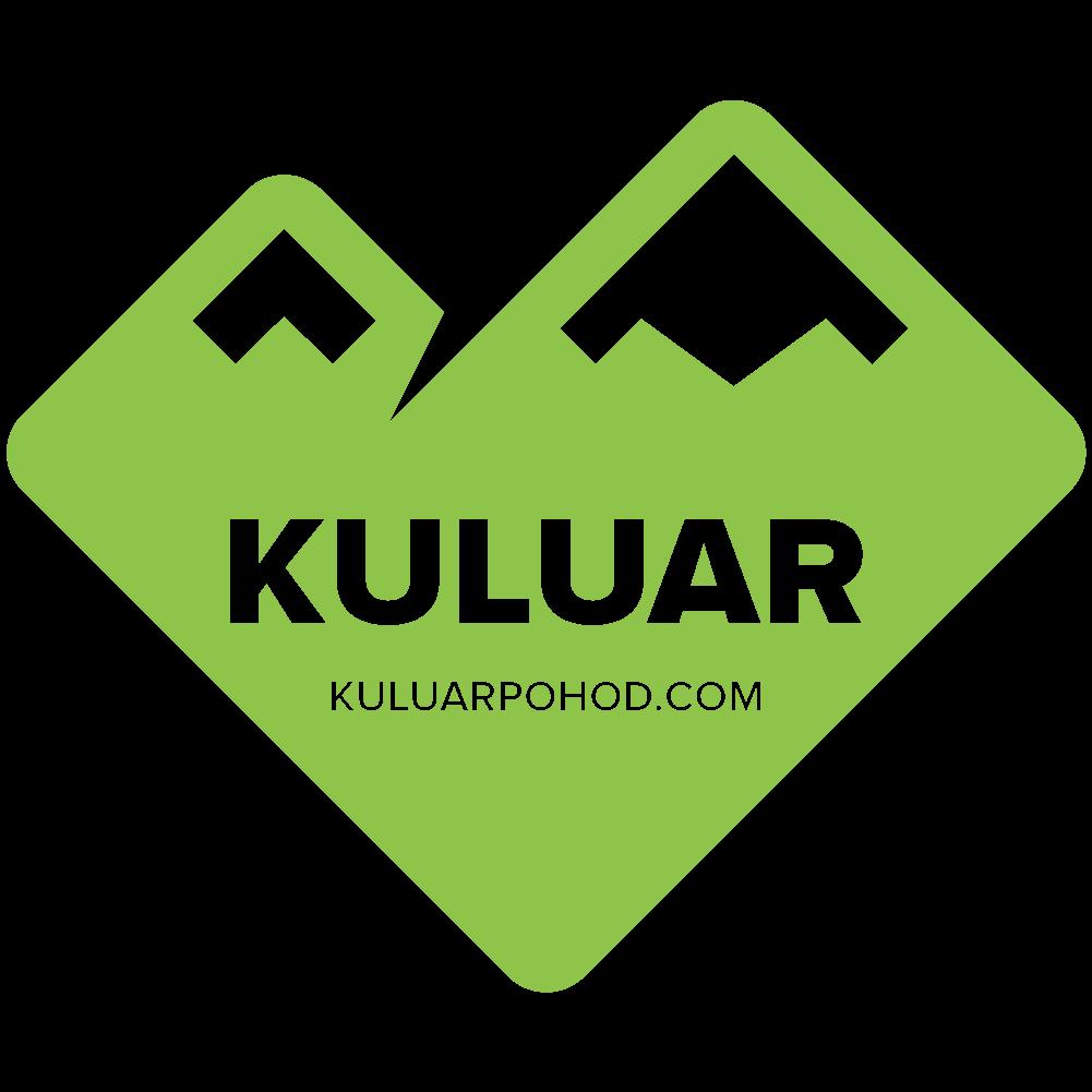Клуб туристов Кулуар