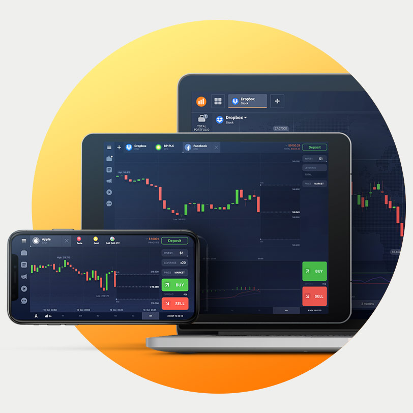 Binary options trading platform in india decrypt private key bitcoins