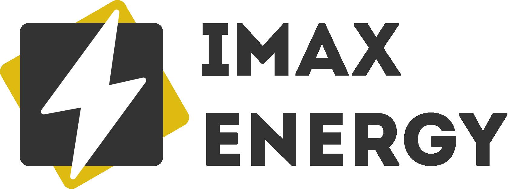 IMAXENERGY