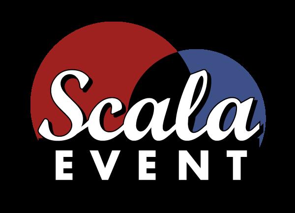 Scala Event GmbH Zofingen