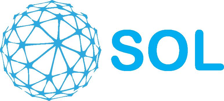 """SOL(""""Сурдо-онлайн"""") Сервис по доступной среде для глухих и слабослышащих"""