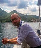 фото Дмитрий Борисенко индивидуальный гид по черногории