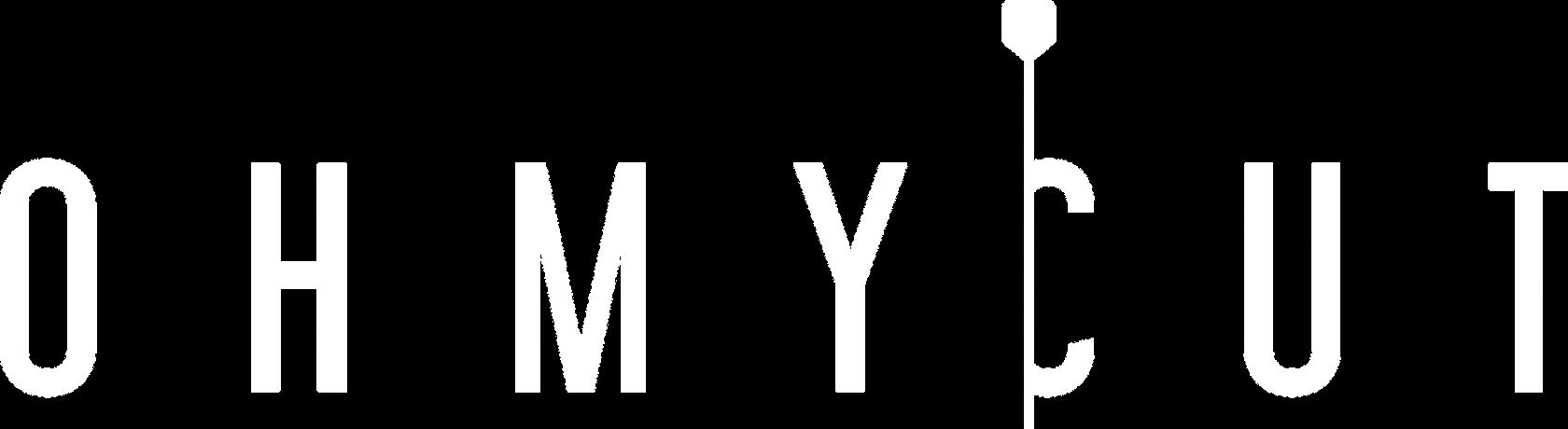 OHMYCUT