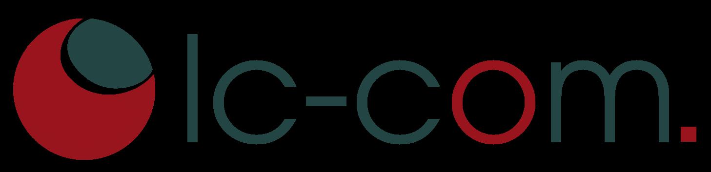 lc-com